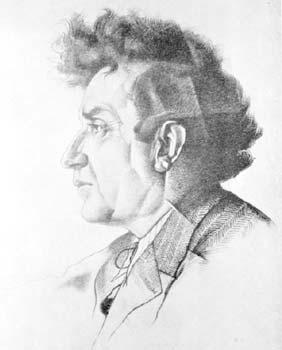 Zinoviev